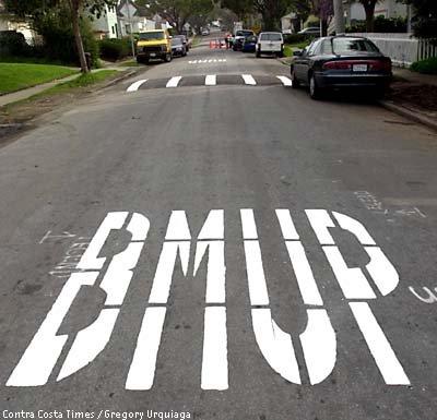 bmup.jpg