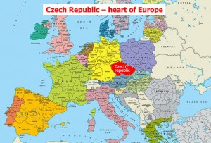 map_czech_rep