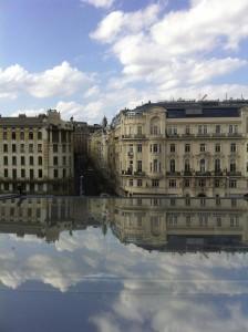 Wien-window